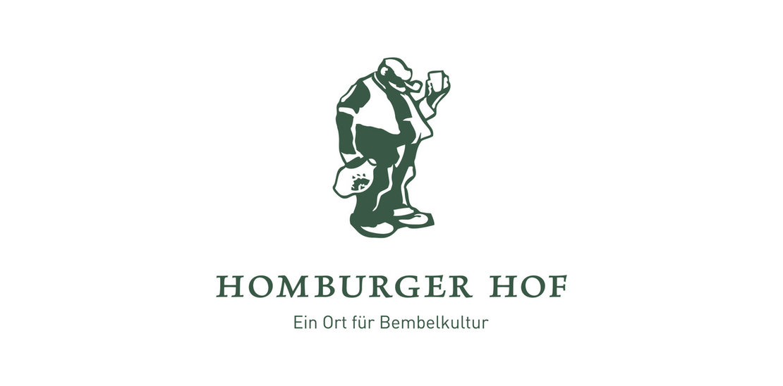 Homburger Hof